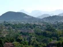 Niterói terreno venda Engenho Do Mato