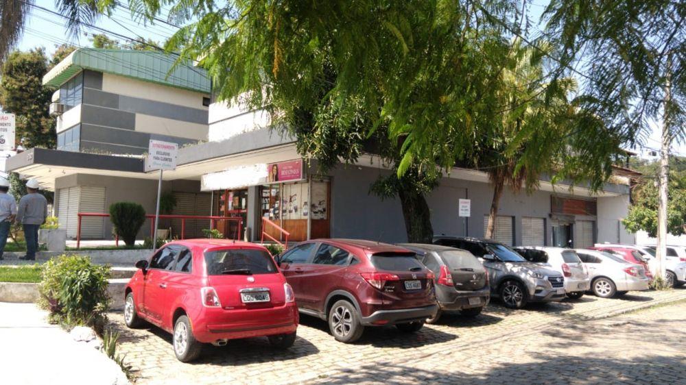Niterói loja venda Itaipú