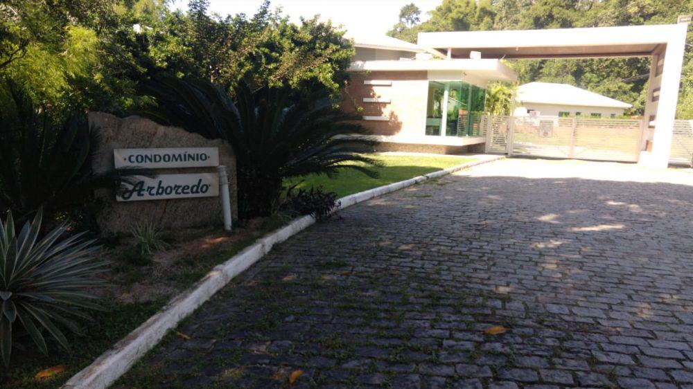 Niterói terreno venda Várzea Das Moças