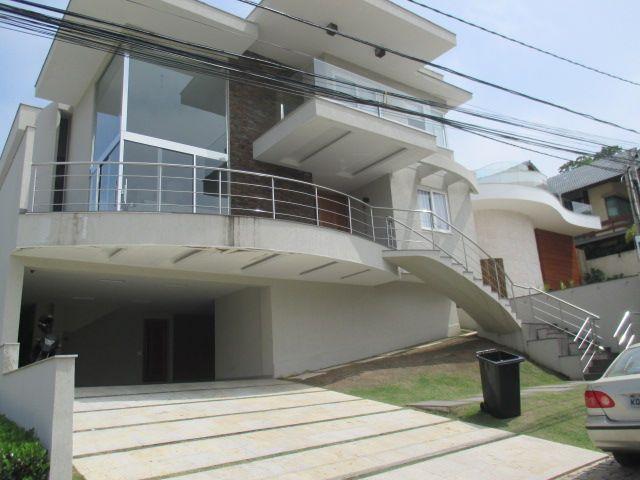 Niterói casa venda Camboinhas