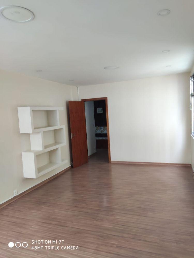 Niterói comercial venda Centro