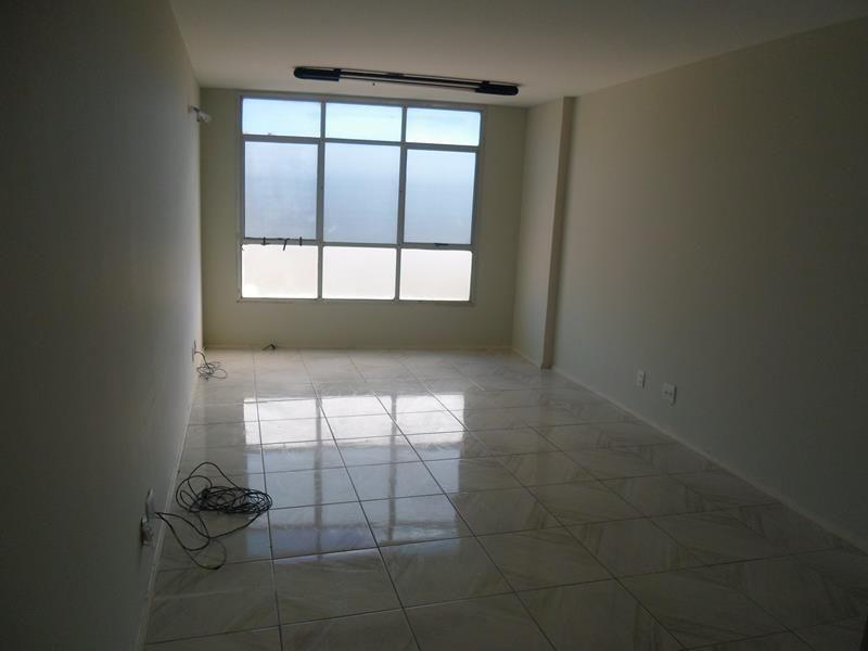 Niterói comercial aluguel Centro
