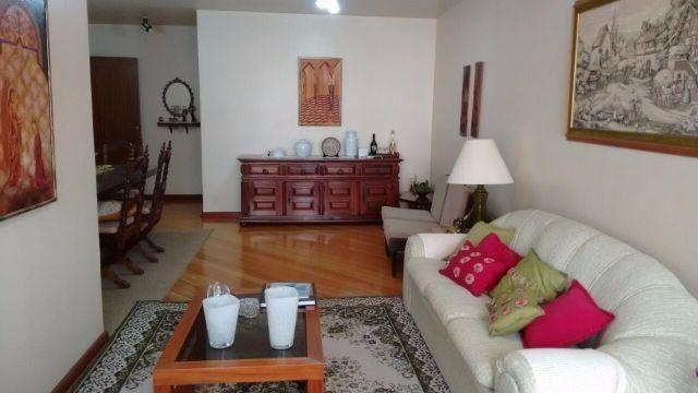 Niterói apartamento venda Icarai