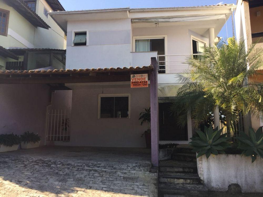 Niterói casa venda Pendotiba
