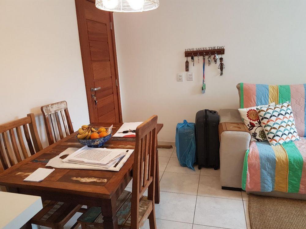 Niterói apartamento venda Pendotiba