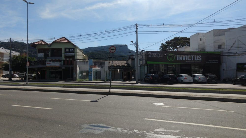 Niterói loja venda Santo Antônio