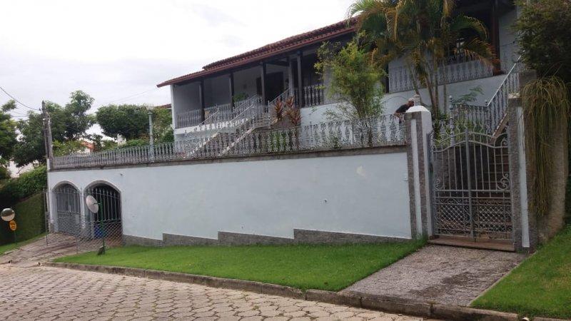 Niterói casa venda Piratininga