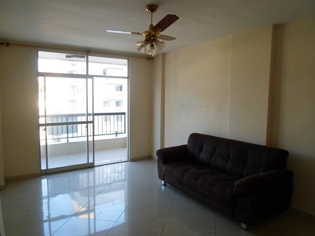 Niterói apartamento venda Fonseca