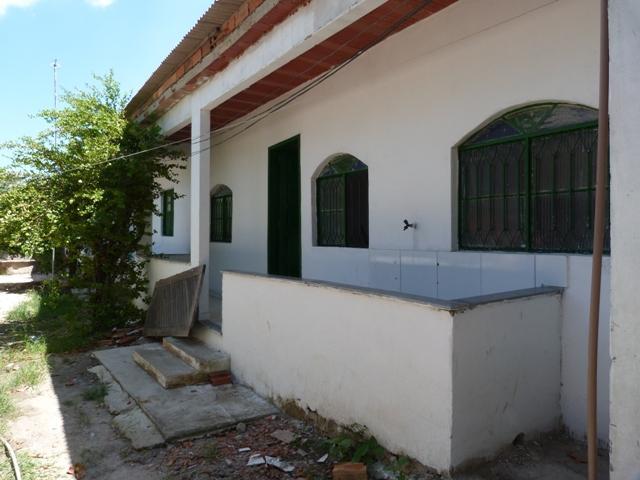 São Gonçalo casa venda Santa Luzia